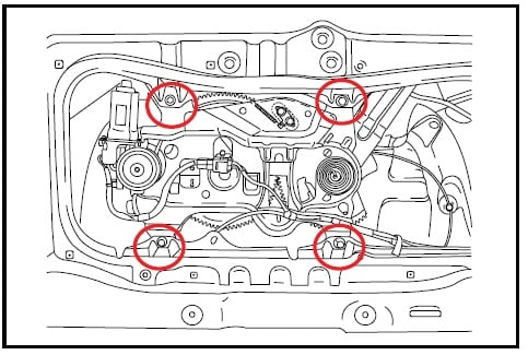 Fuse Box For 2005 Scion Tc on sunroof wiring diagram