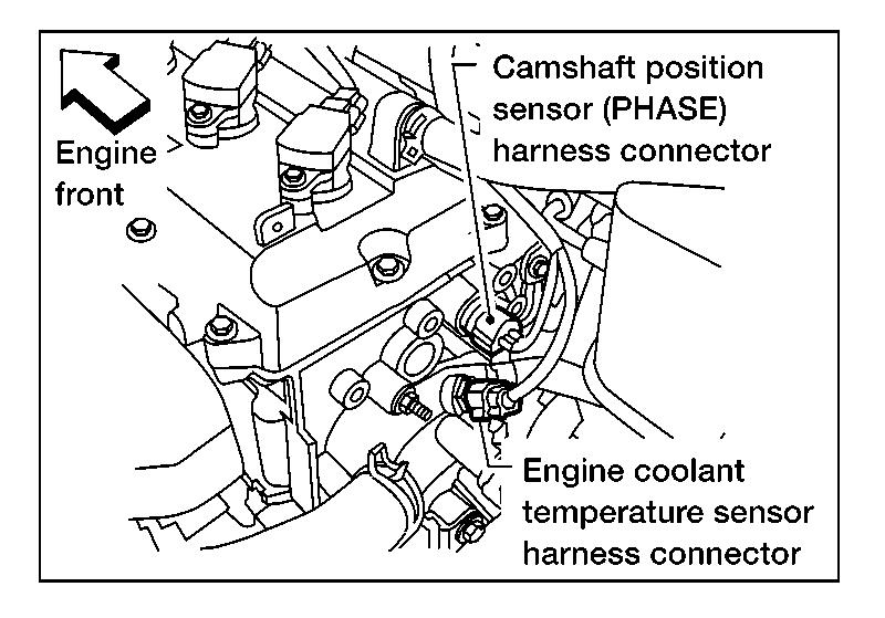 06 nissan maxima transmission diagram  06  free engine