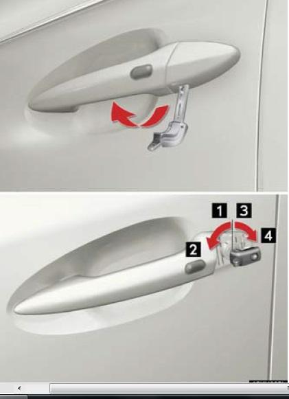 My 2006 Lexus Is250 2 Door Is Saying Key Not Detected I