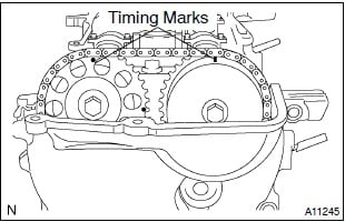 2005 mercury sable wiring diagram instrument cluster