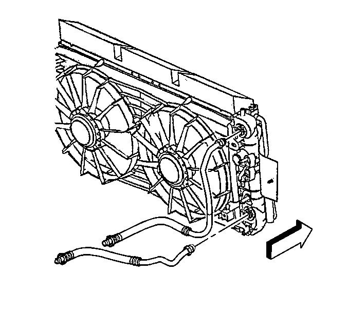 Wiring Diagram For A 2008 Cadillac Cts as well 4 7 Engine Crank Sensor Location besides P 0996b43f80cb436f further Cadillac 4 6 Northstar Engine Number Location as well 273904 2004 Dts Suspension. on 2001 cadillac deville dhs problems