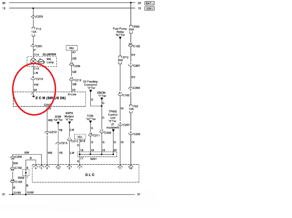 suzuki verona engine diagram html