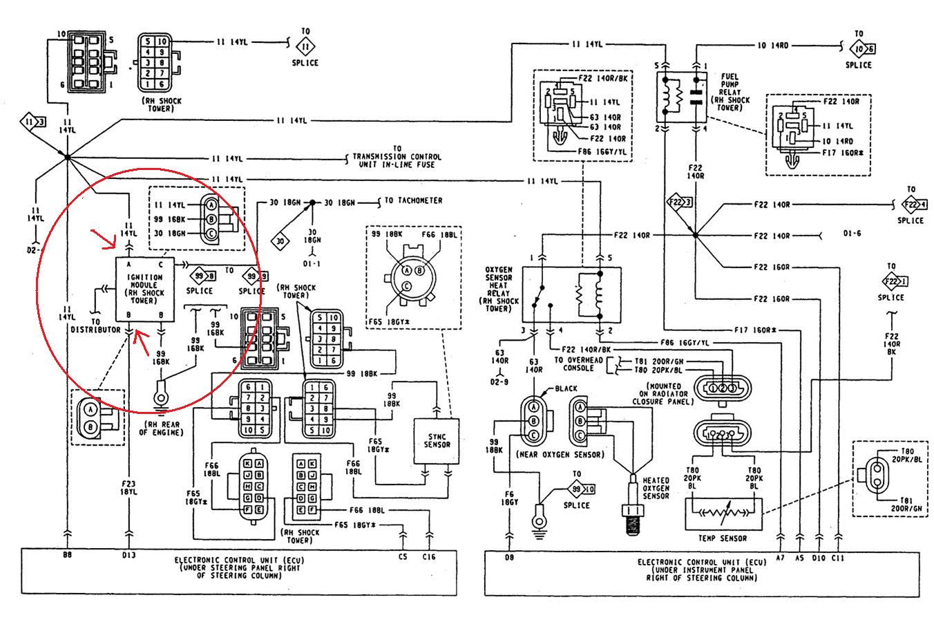 2013 03 13_154412_1 wiring diagram 1995 jeep schematics and wiring diagrams jeep wrangler wiring diagram free at mr168.co