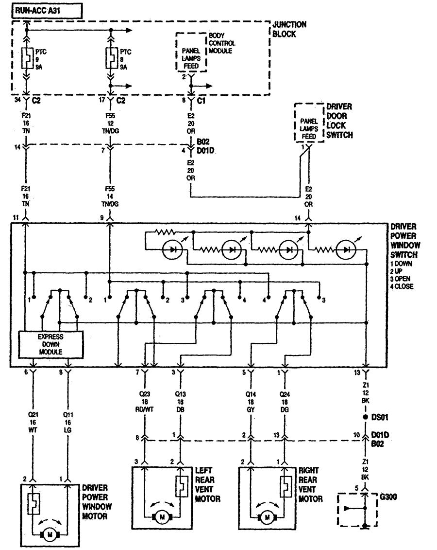 2013 03 25_124716_1 af 1999 caravan left back vent window allpar forums Power Window Switch Diagram at gsmportal.co