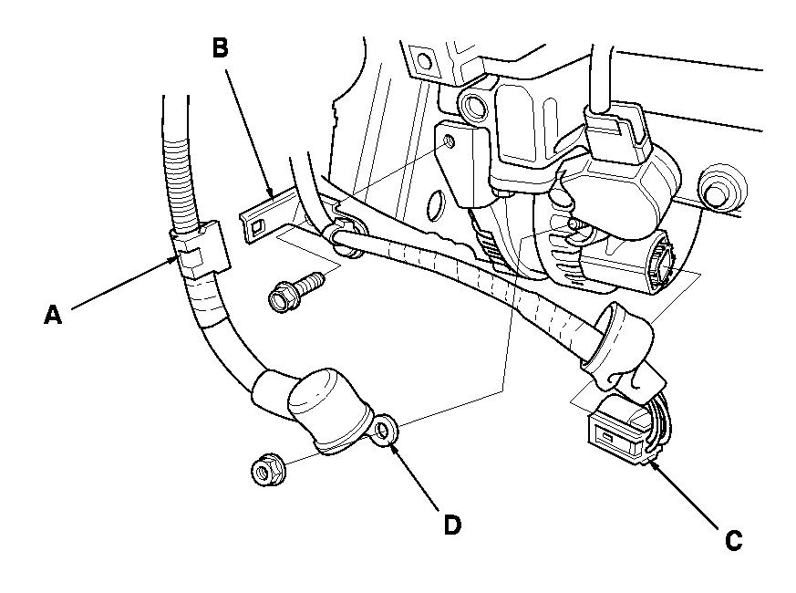 3bo6h Change Rear Brake Drums 2000 Toyota Camry Drum further Toyota Rav4 Exhaust Parts Diagram moreover 1111610 Does 2003 Avalon Have Egr System 2 together with Subaru Wrx Exhaust Diagram also 391460 Coolant Hose Under Distributor Leaking Part. on 2006 toyota tundra exhaust system diagram