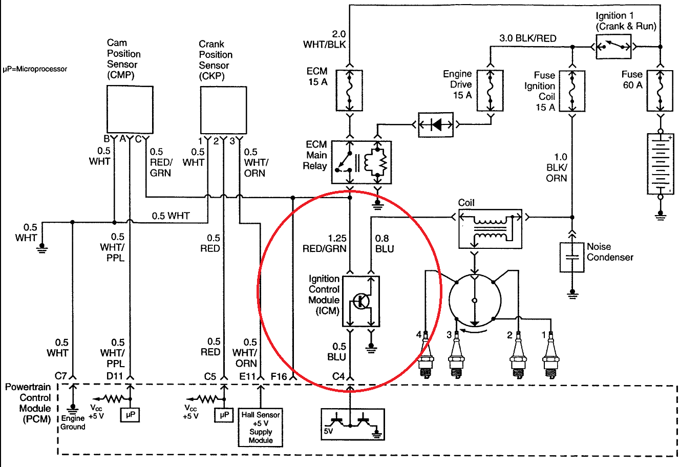 2013 04 02_181735_icm isuzu wiring diagram isuzu relay diagram \u2022 free wiring diagrams 2004 isuzu rodeo wiring diagram at edmiracle.co