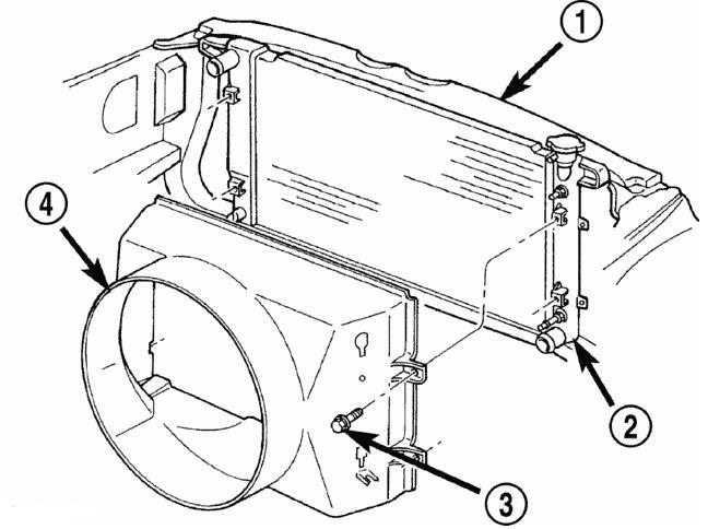 dodge magnum heater hose diagram dodge get free image about wiring diagram