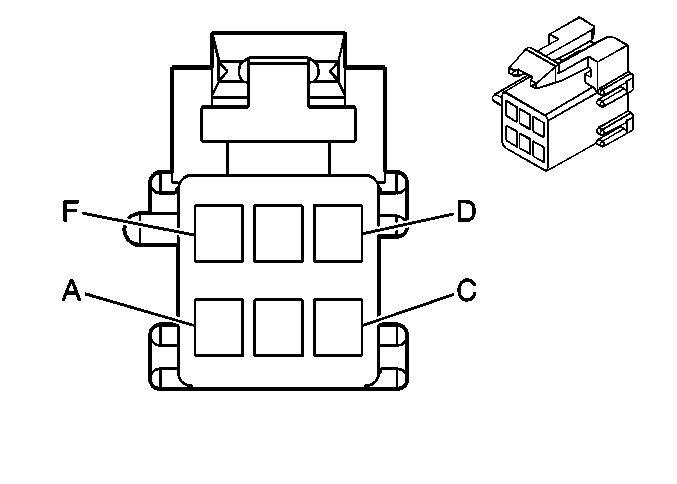2001 buick century spark plug wiring diagram  2001  free