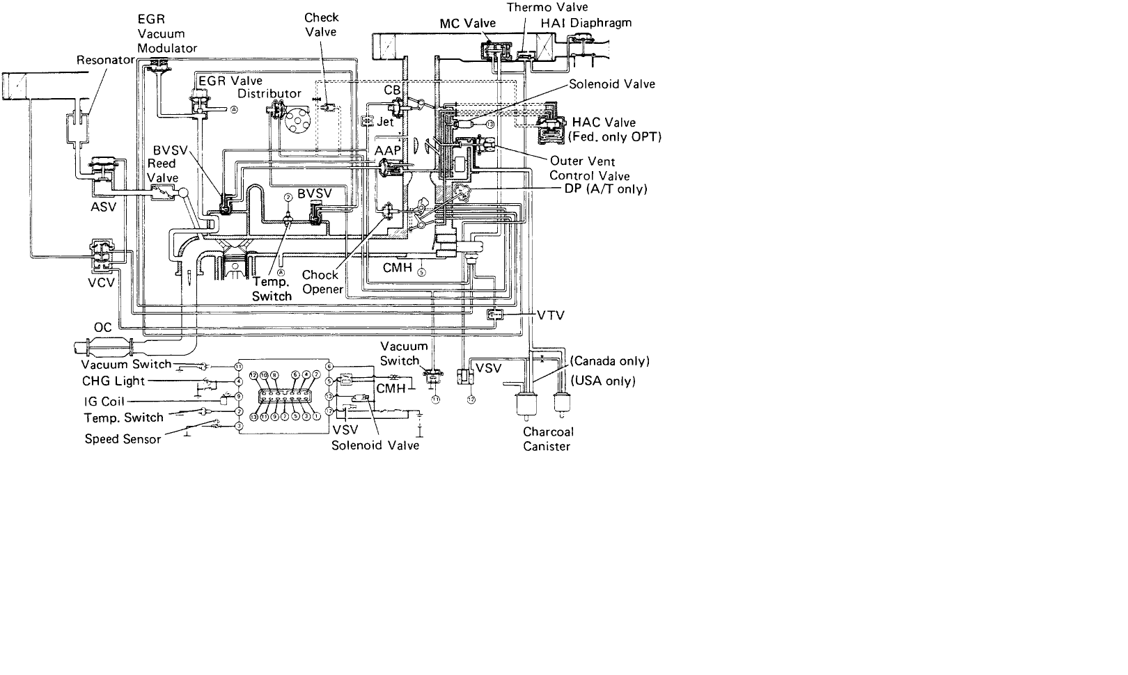 toyota 22r timing chain diagram html
