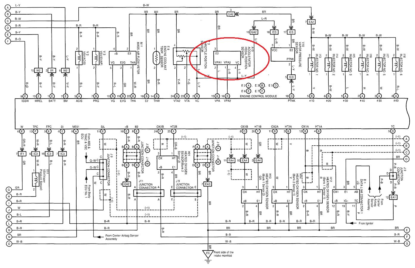 2013 08 03_145701_1 1999 lexus gs300 wiring diagram 1999 lexus gs 300 cd player 95 lexus sc400 wiring diagram at panicattacktreatment.co