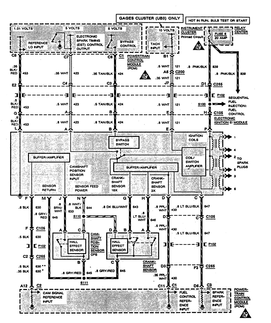 Wiring Diagram For 2004 Buick Park Ave Library 91 Lesabre Schematic Aldl Connector Location On Free 88 Avenue