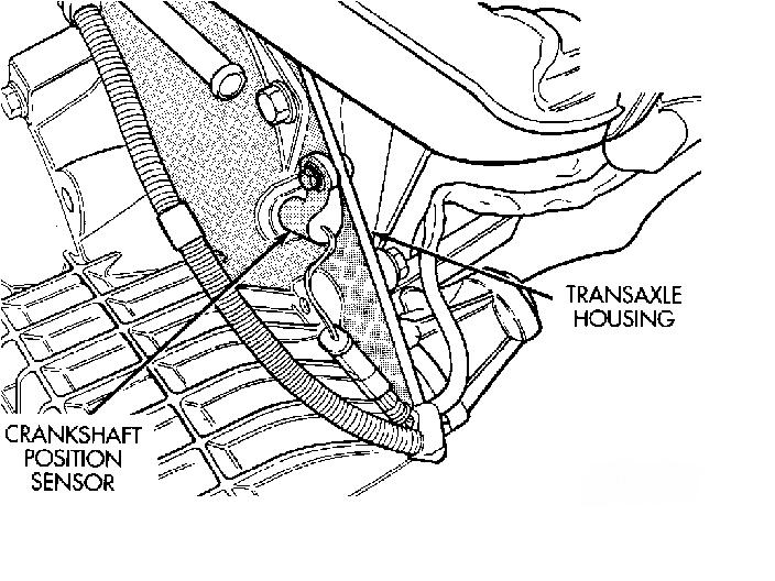 Cam Crank Pattern likewise  furthermore Suzuki Apv together with Hyunda moreover P. on 2001 kia optima camshaft position sensor wiring diagram
