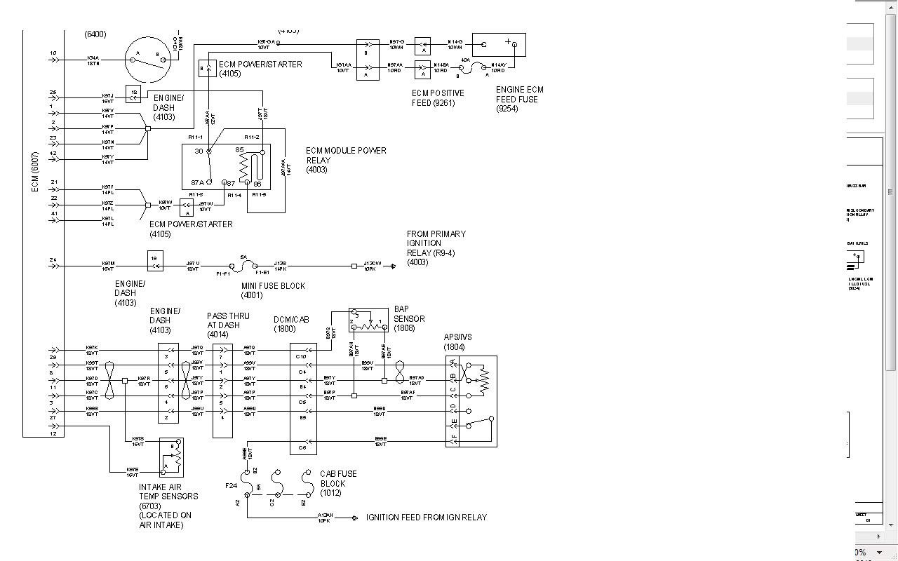 2012 09 11_131446_pedal wiring diagram 2008 international 4300 readingrat net 2006 international 4300 fuse box diagram at gsmx.co