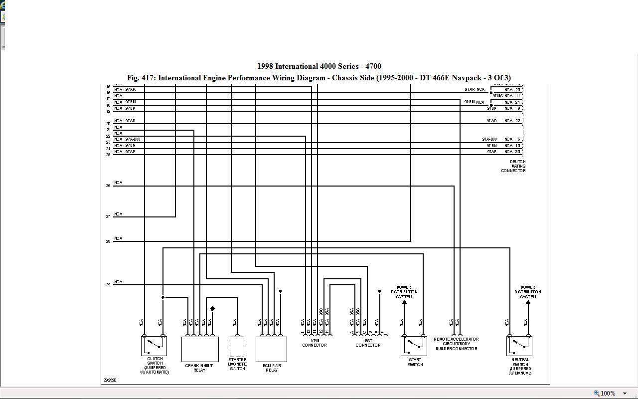 peterbilt 379 wiring diagram within diagram wiring and engine