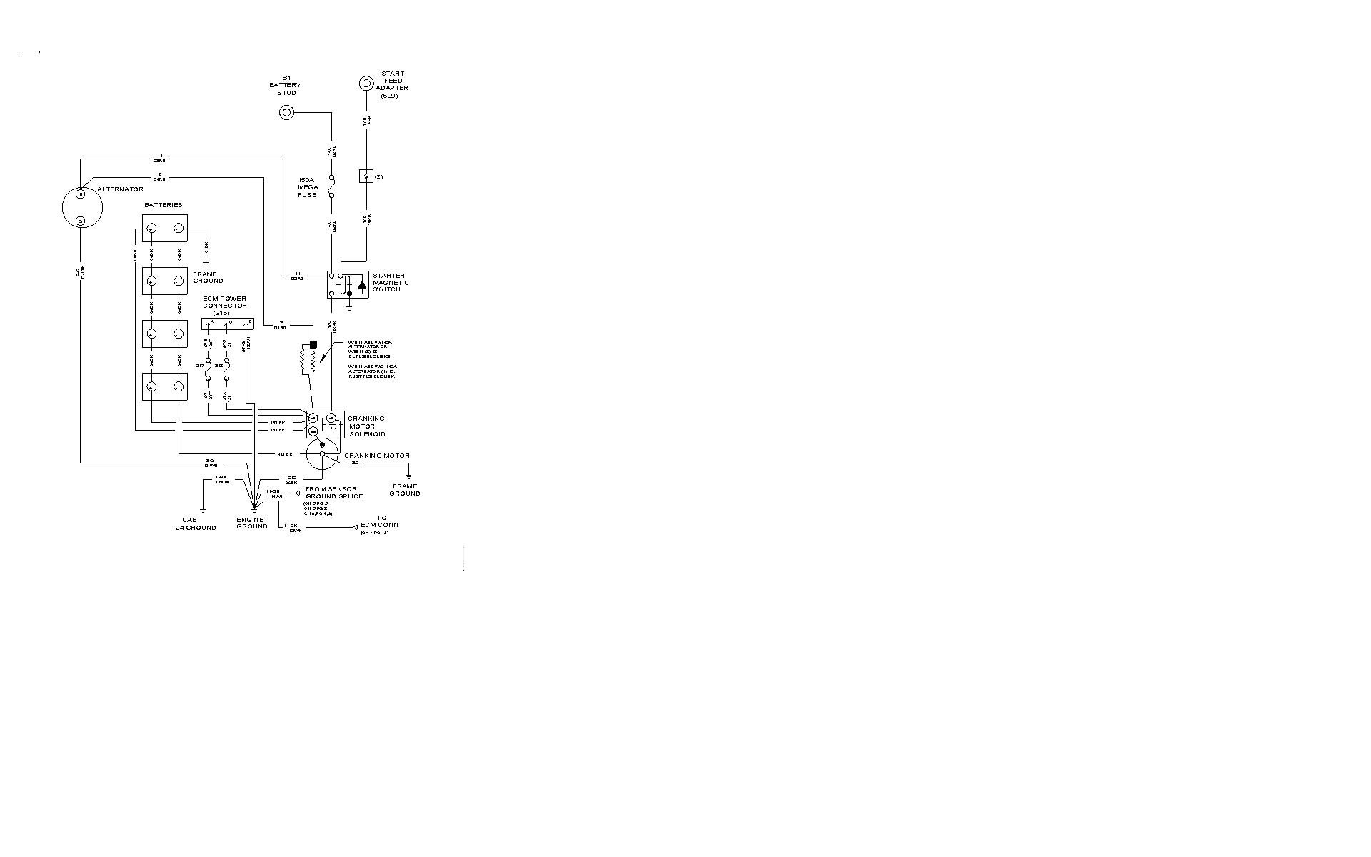international maxxforce engine diagram in truck get free image about wiring diagram