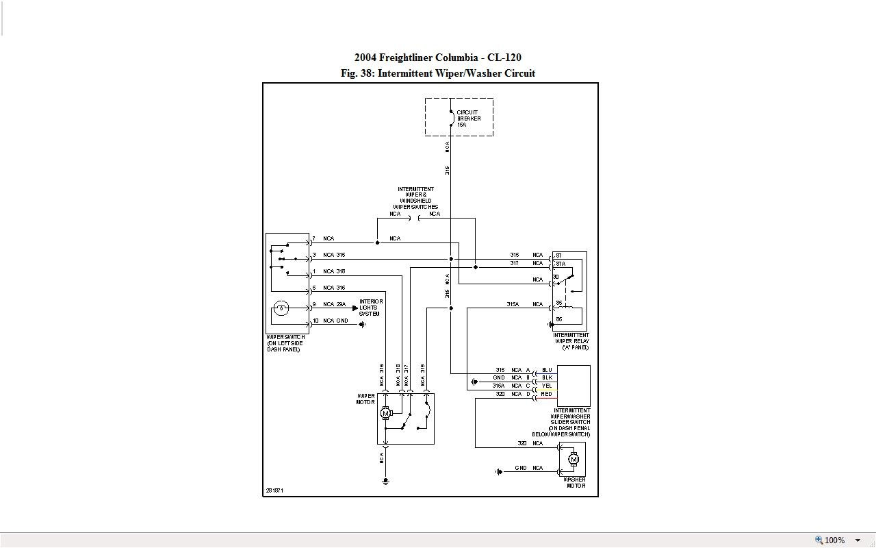7dedk Hi Clayton Asked Question Earlier Today Don T on international truck fuse panel diagram