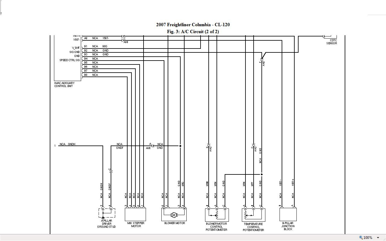 freightliner fl80 wiring diagram wiring diagram freightliner columbia wiring diagram for wiring diagram freightliner columbia the wiring diagram