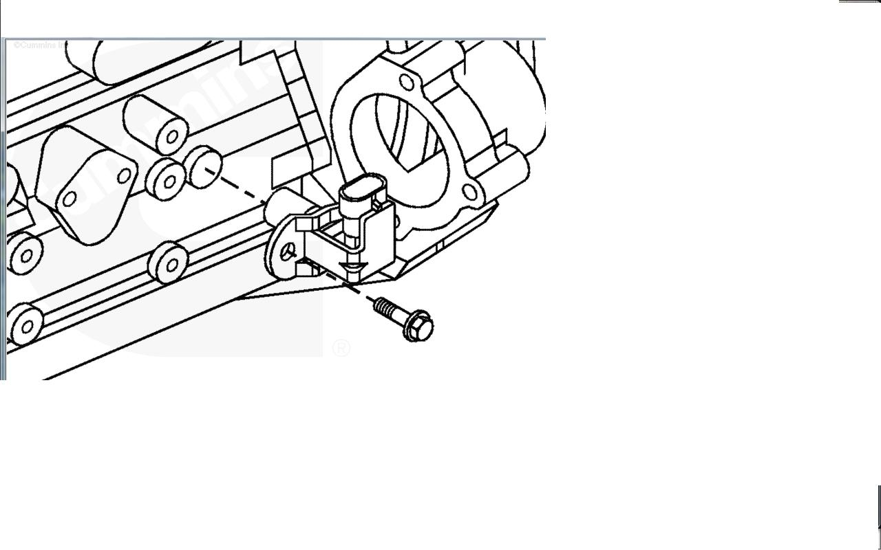 2014 ford f350 trailor hitch diagram html