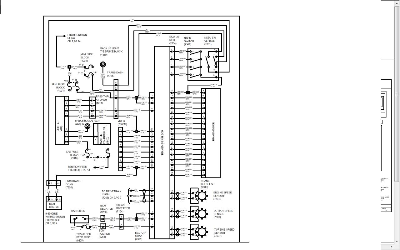 Dt466 Wiring Schematic Another Blog About Diagram Ignition Relay International Pdf Get