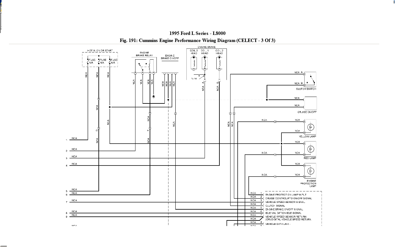 DIAGRAM] 1987 Ford L8000 Dump Truck Wiring Diagram FULL Version HD Quality  Wiring Diagram - PURCHASESTRUCTUREDSETTLEMENTSINVEST.CLUB-RONSARD.FRClub Ronsard