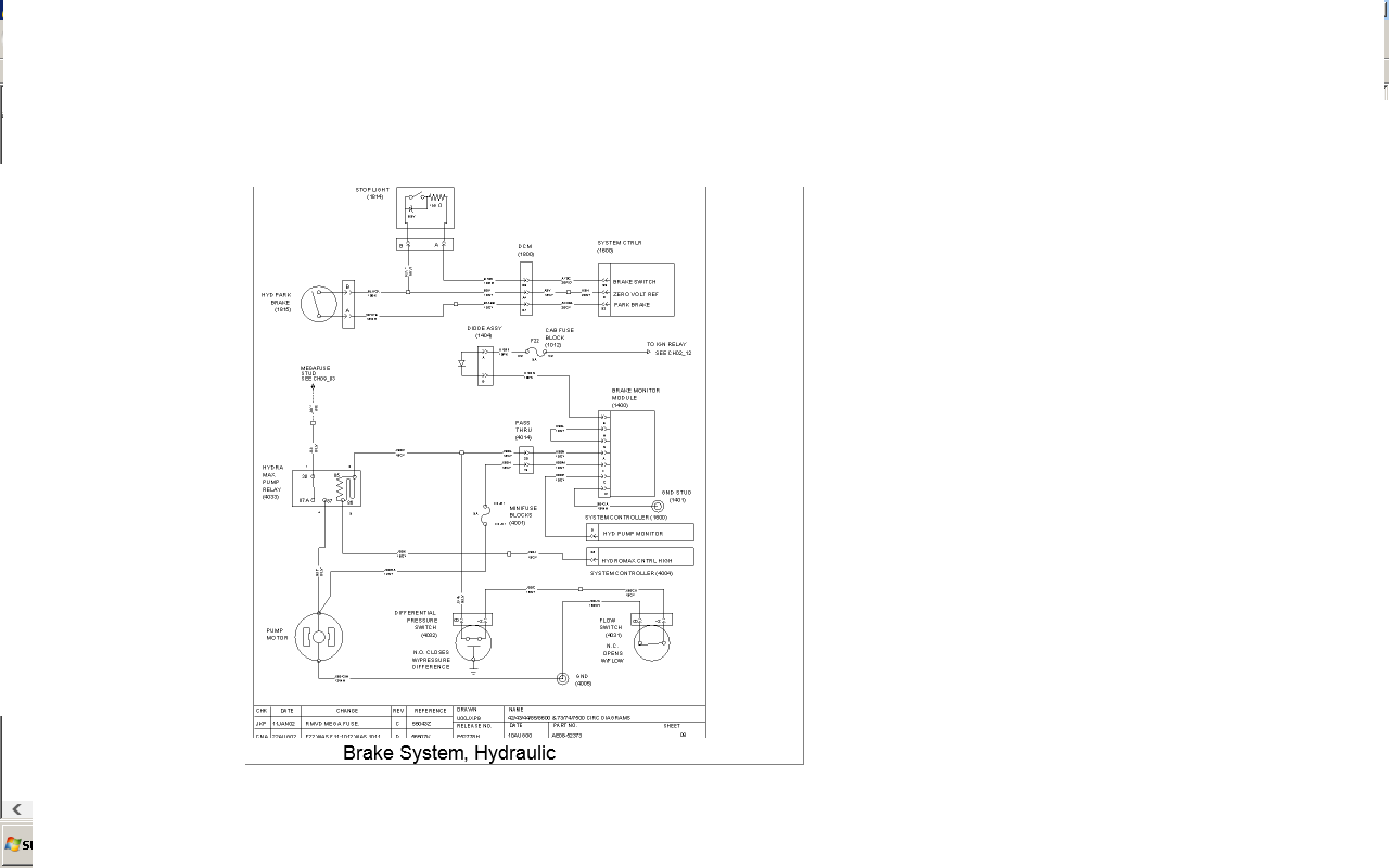 2007 Freightliner M2 Wiring Diagram Copy - Full Size Image - 2007 Freightliner M2 Wiring Diagram Copy