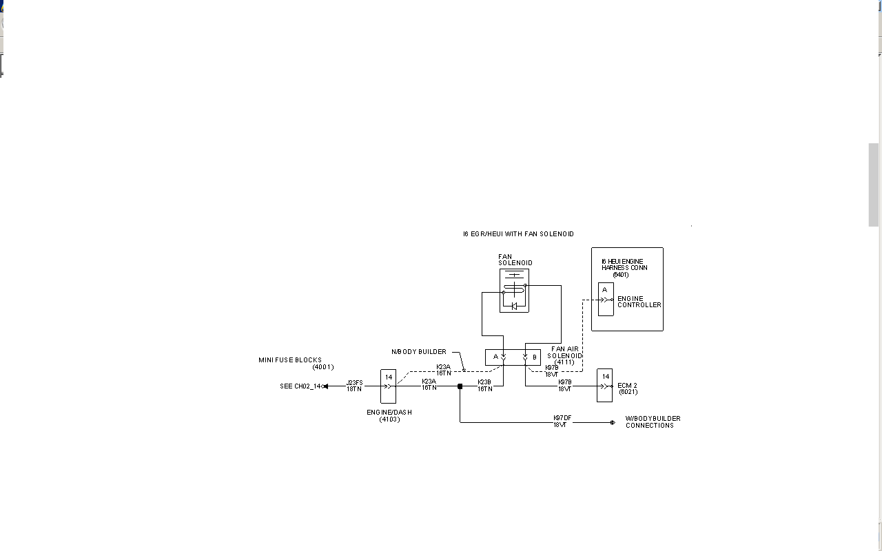 for international 7400 headlight wiring diagrams can you get me the manual fan switch wiring diagram for an ... 2007 international dt466 engine wiring diagrams