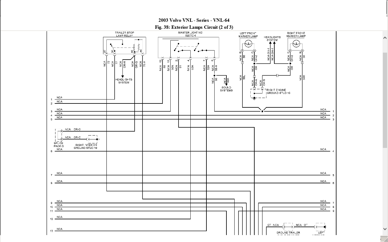 international maxxforce wiring diagram get free image about wiring diagram