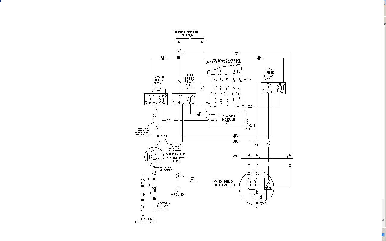 jcb 214 backhoe wiring diagram  jcb  free engine image for