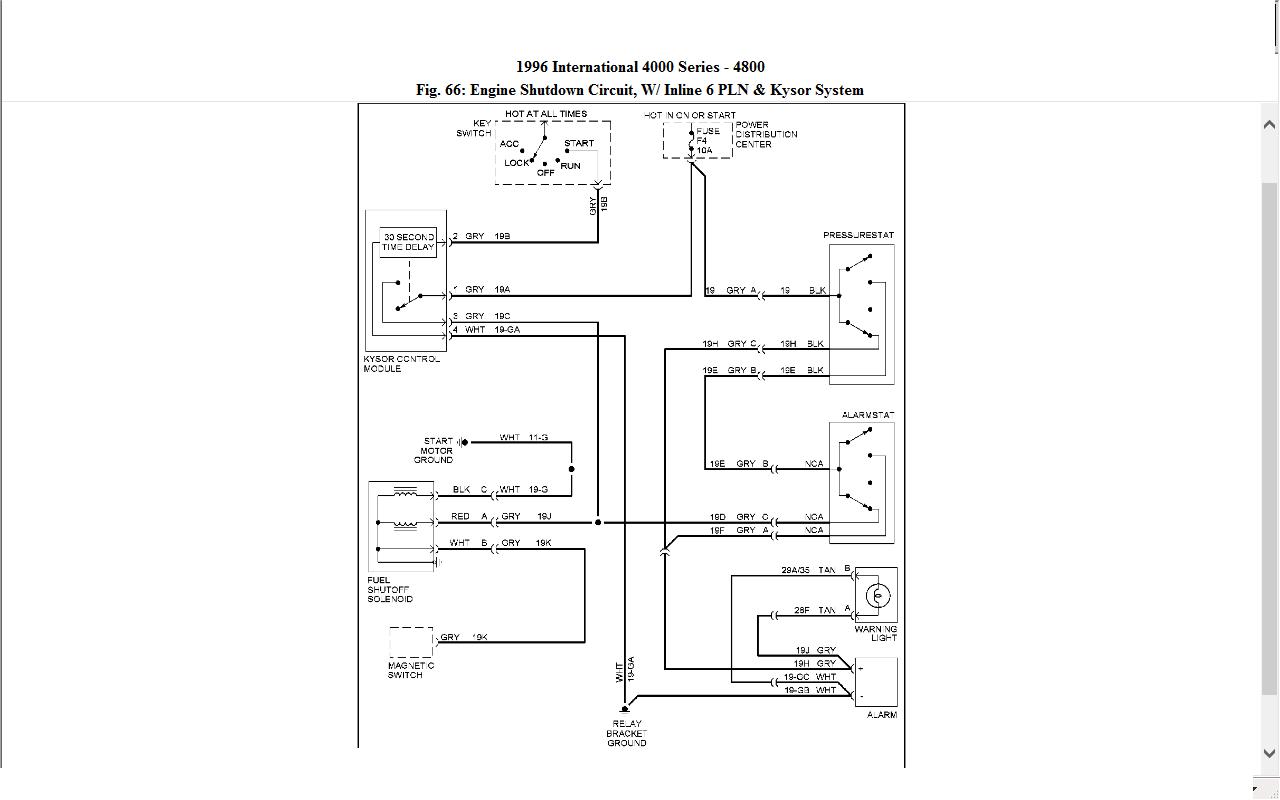 altec bucket wiring diagram altec automotive wiring diagrams altec bucket wiring diagram 2014 05 12 235543 kysor