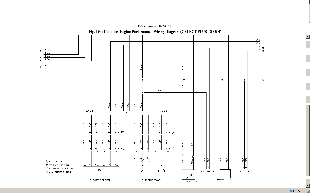 stunning typical forklift wiring diagram photos - electrical, Wiring diagram