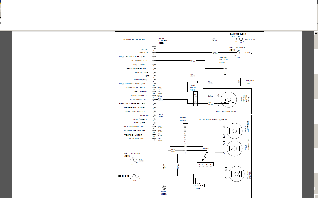 wiring diagram 2008 international 4300 the wiring diagram 2005 international 4300 ac wiring diagram wiring diagram and hernes wiring diagram