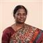 Annie Kavitha