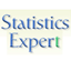 StatisticsExpert's Avatar