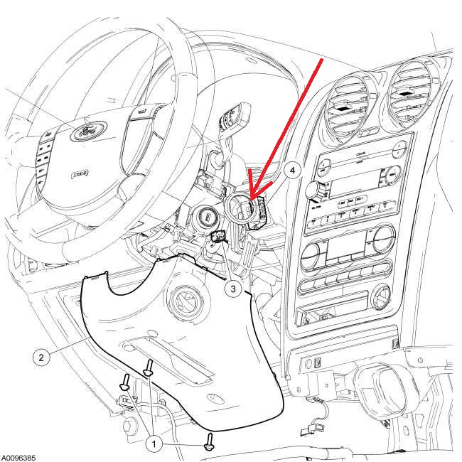 i got a 05 ford freestyle not starting getting code b2103 transceiver circuit fault  p0191 fuel
