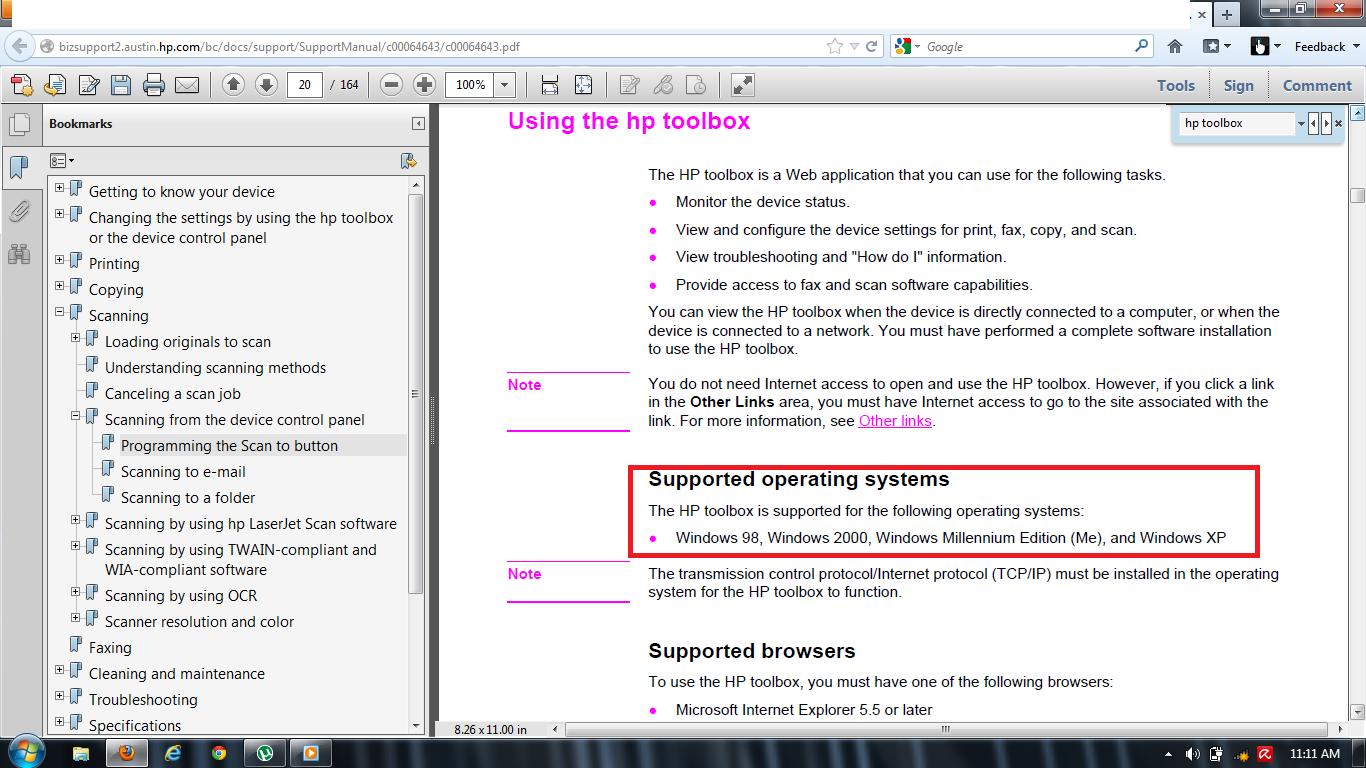 bizsupport 1 austin docs support support manual c01601955