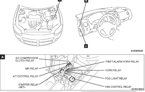 Dmp Xr200 Wiring Diagram furthermore Honda Nu50 Wiring Diagram together with Crf70 Wiring Diagram further Hatco Wiring Diagrams besides 2 In 1 Usb Car Charger. on 200m wiring diagram