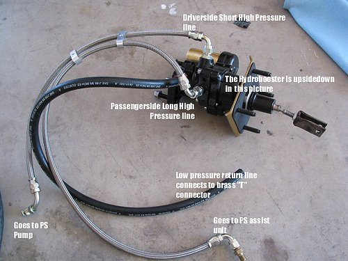 Watch further 420650 Torque Specs furthermore 7de5o Gm Astro Question Routing Power Steering Lines moreover Watch as well Schematics e. on ford mustang pressure plate