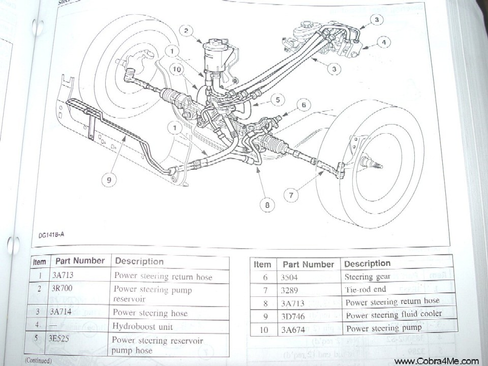 Ignition Module And Crank Sensor Test 1 additionally Watch also Page11 also Showthread likewise 2003 Cavalier Wiring Diagram. on 2002 venture fuel pump wire diagram