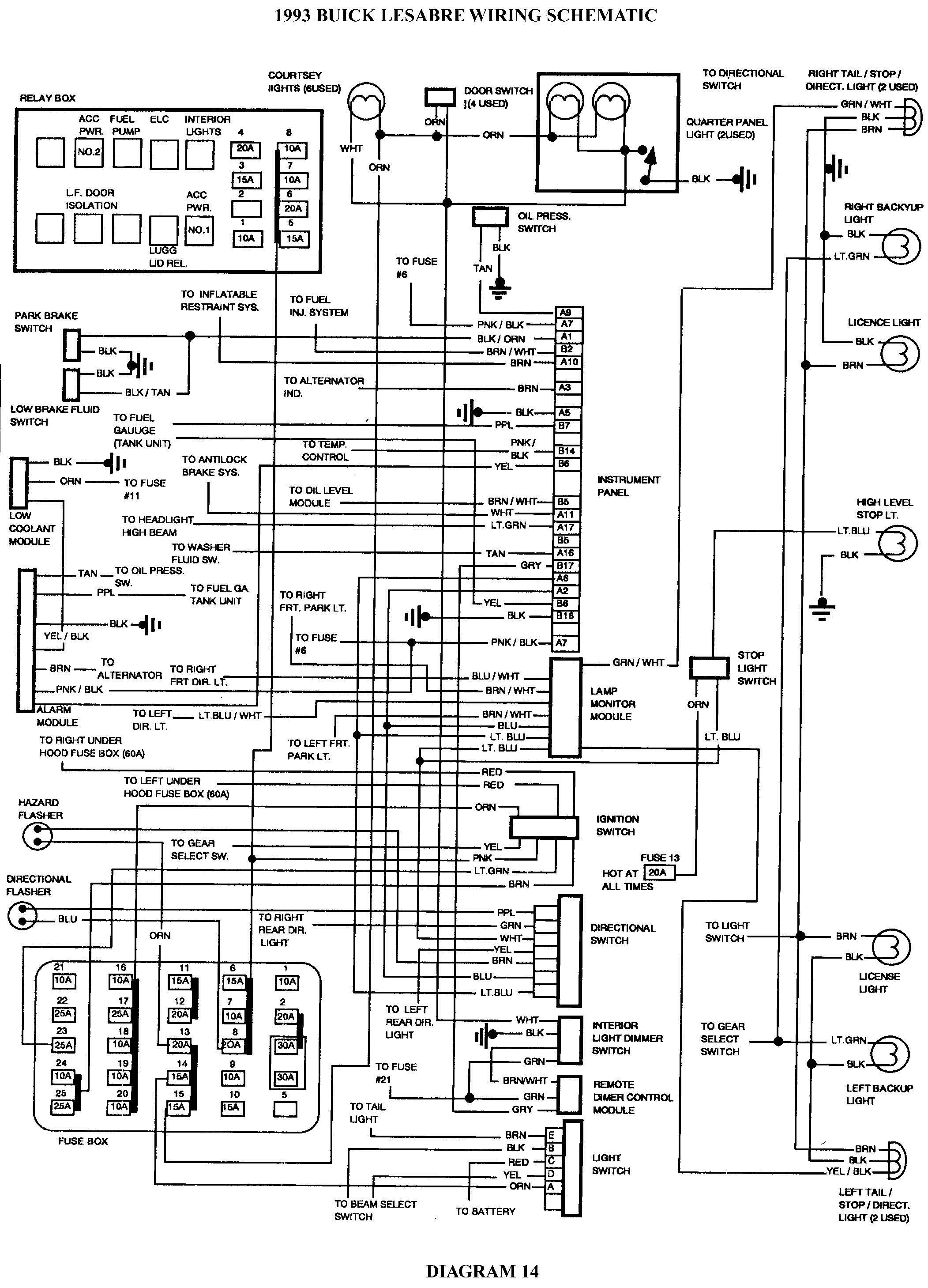 93 buick century wiring diagram as well 93 buick century wiring diagram