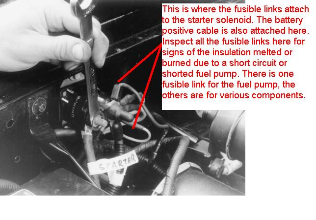 Wiring Diagrams Http Wwwjustanswercom Ford 4ddkd2001fordf350