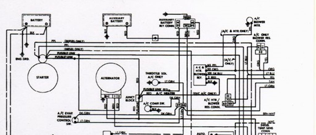wiring diagram for 1970 chevelle the wiring diagram 1972 chevelle wire diagram starting 1972 wiring diagrams wiring diagram