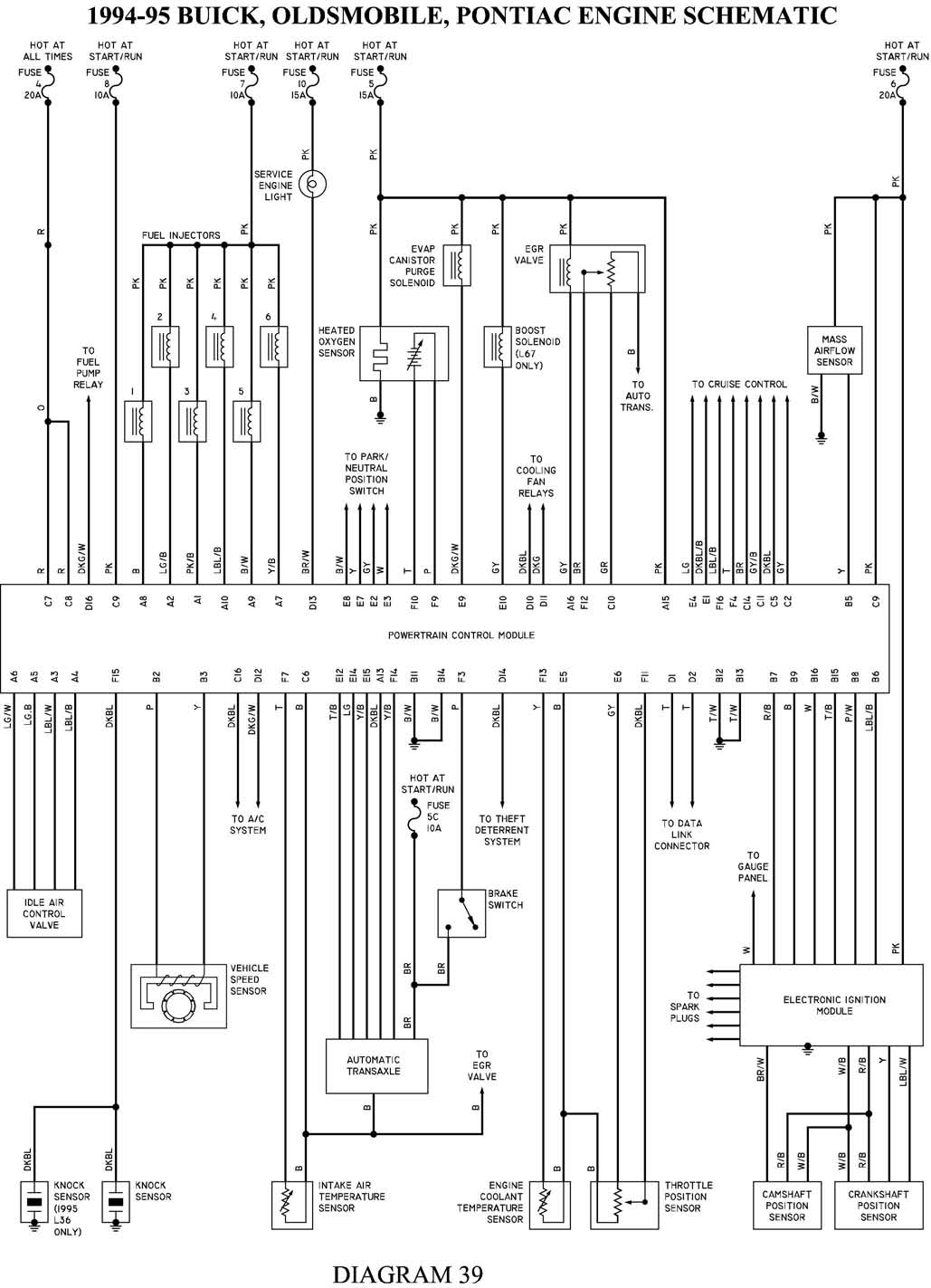 wiring diagram 1995 buick park avenue wiring block diagram Galant Wiring Diagram wiring diagram for 1994 buick park ave wiring block diagram 2002 buick park avenue wiring diagram wiring diagram 1995 buick park avenue