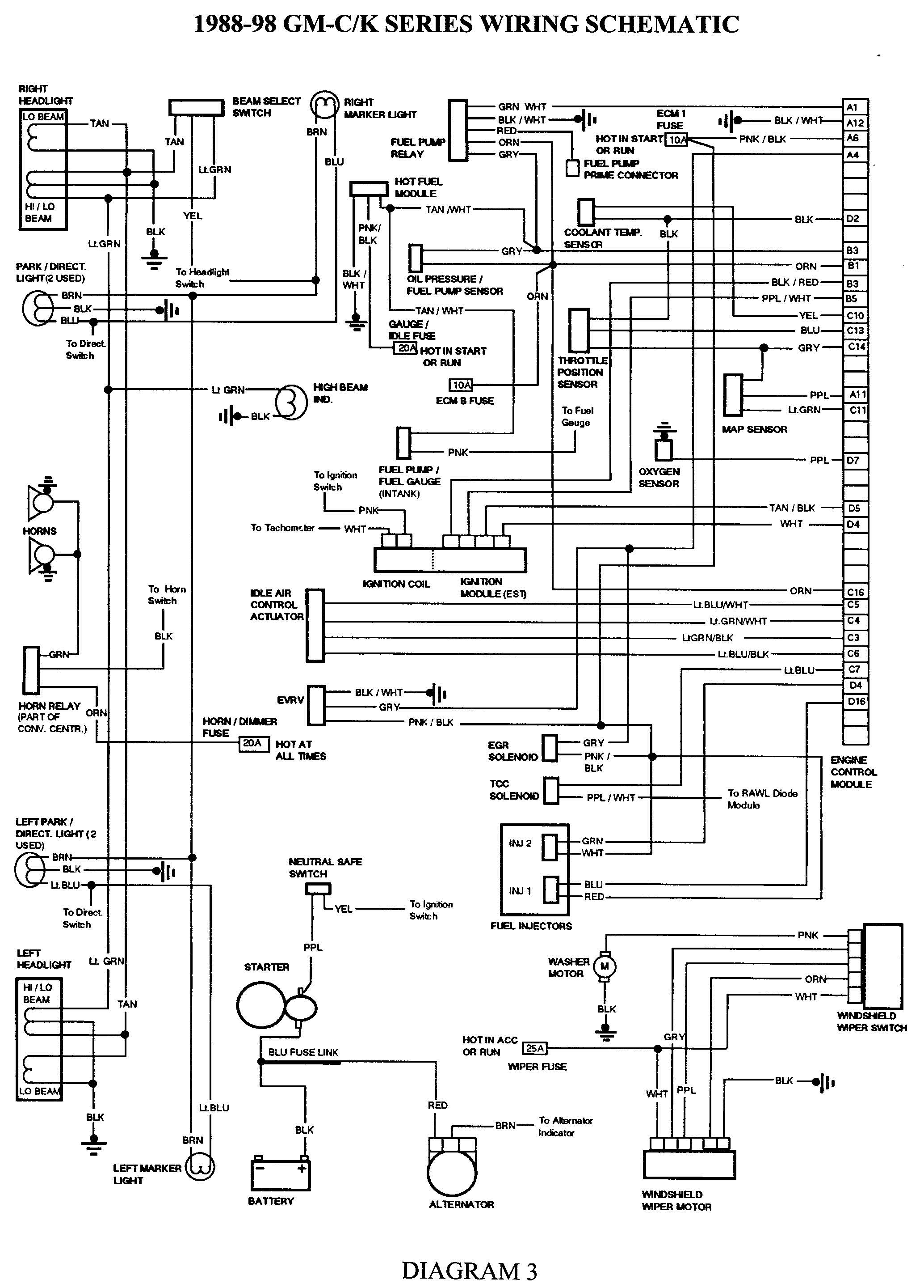 chevy k1500 wiring diagram hecho chevy wiring diagrams chevy k wiring diagram hecho 2014 10 16 092350 88 c1500 wiring diagram