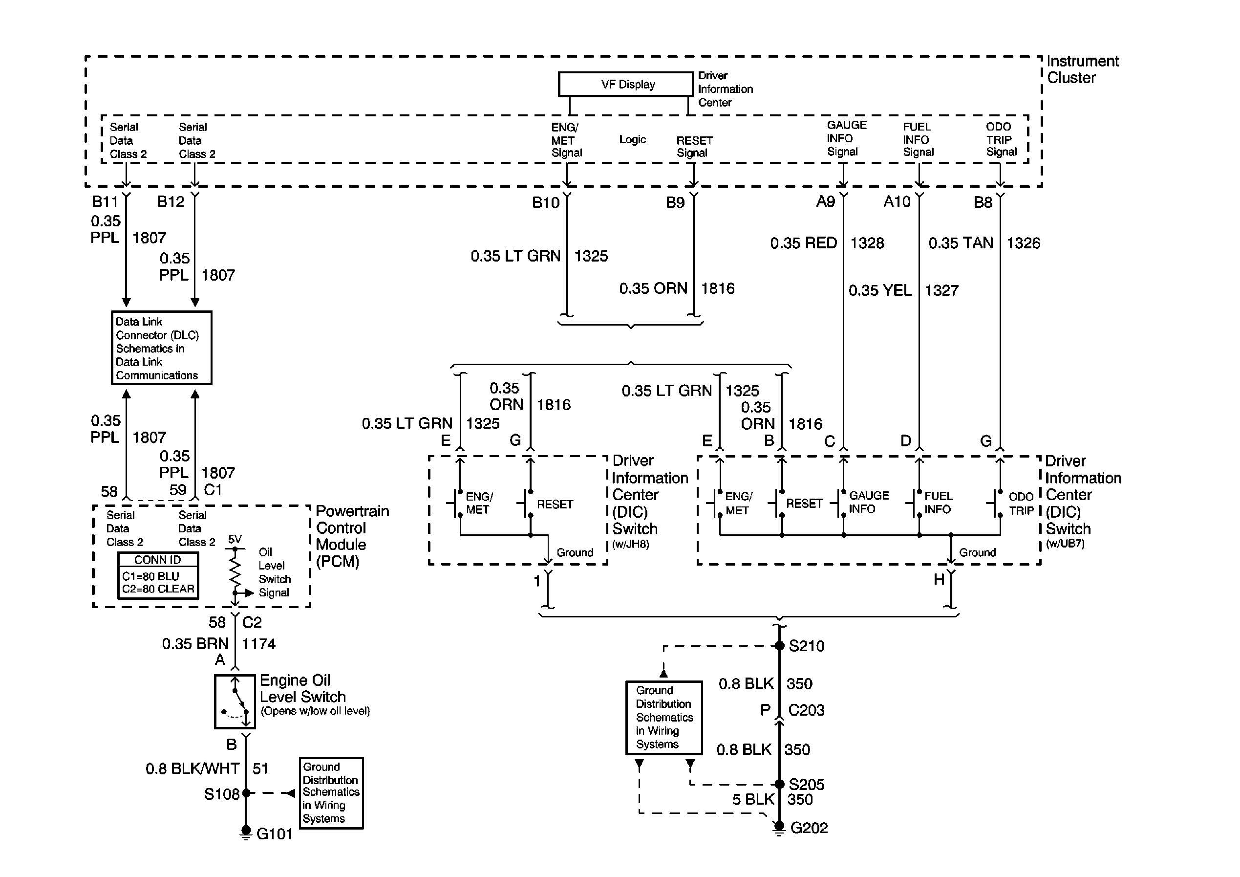 2014-12-02_014954_2000-park-ave-driver_information_center_wiring  Buick Park Avenue Radio Wiring Diagrams on