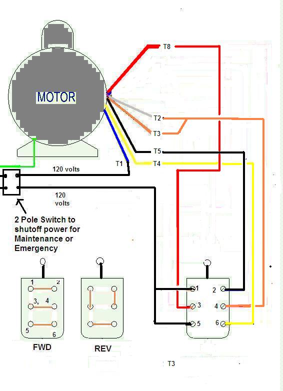 Electric Motor Wiring Schematic further Exhaust Fan Accessories likewise Dayton Furnace Wiring Diagram further Marathon Single Phase Motor Wiring Diagram also Ge Electric Motor Wiring Diagram. on dayton blower motors