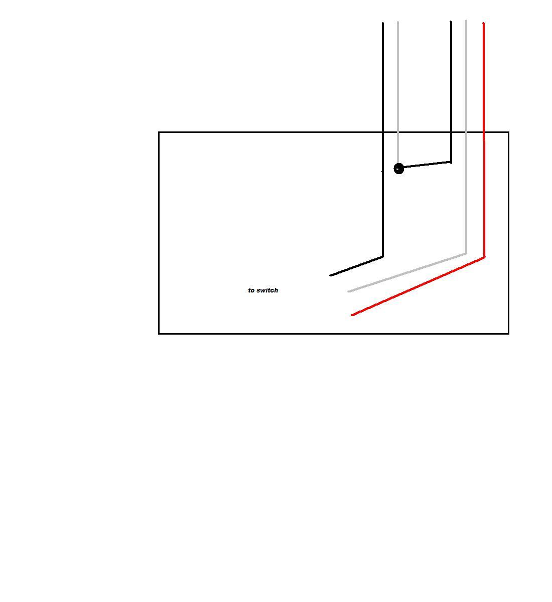 2013 08 07_163942_2gang_box_wiring vacancy sensor wiring diagram lutron ceiling occupancy sensor  at eliteediting.co