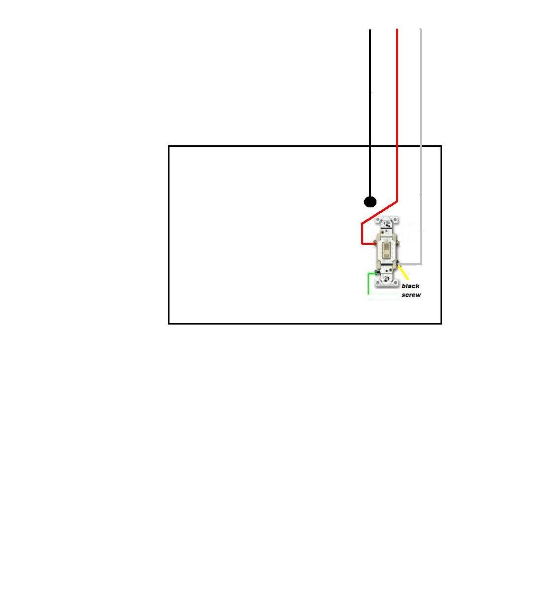 Ceiling 3 Way Occupancy Sensor Wiring Diagram Best Secret Motion Sensors Lutron Switch Photo