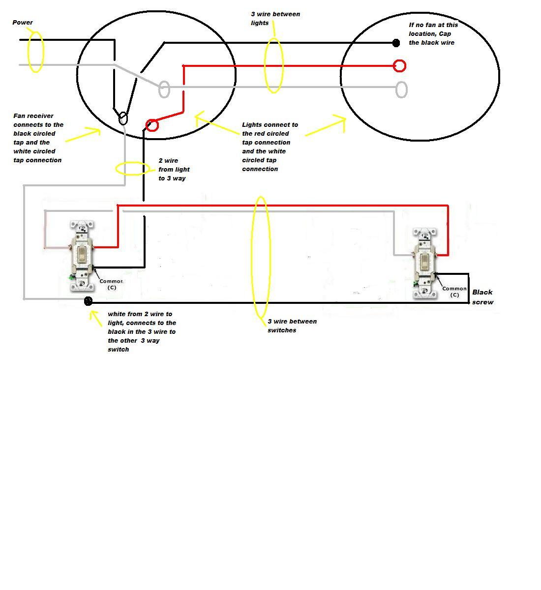 house wiring 2 switches the wiring diagram house wiring 2 switches one light vidim wiring diagram house wiring