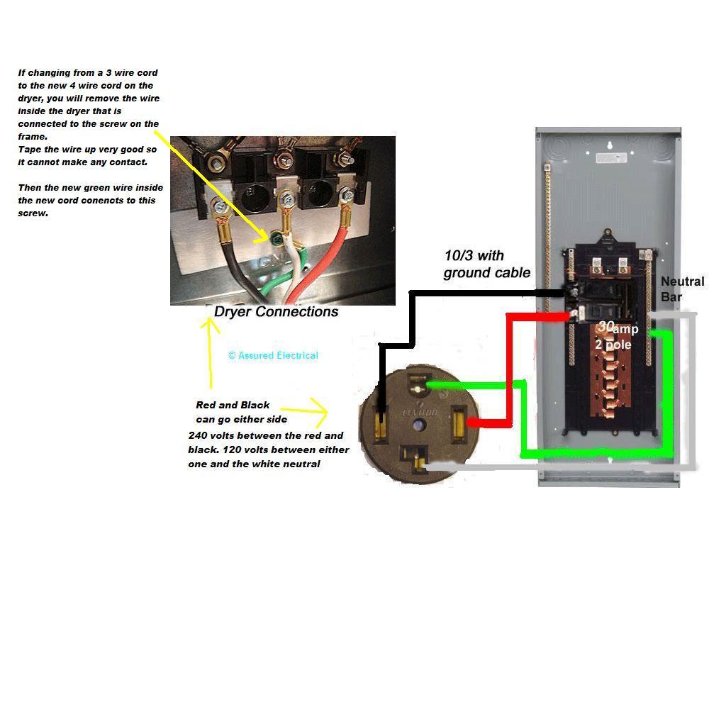 I Have A Maytag Dryer Mod Med5570tq0 120  240v Dryer  I U0026 39 Ve