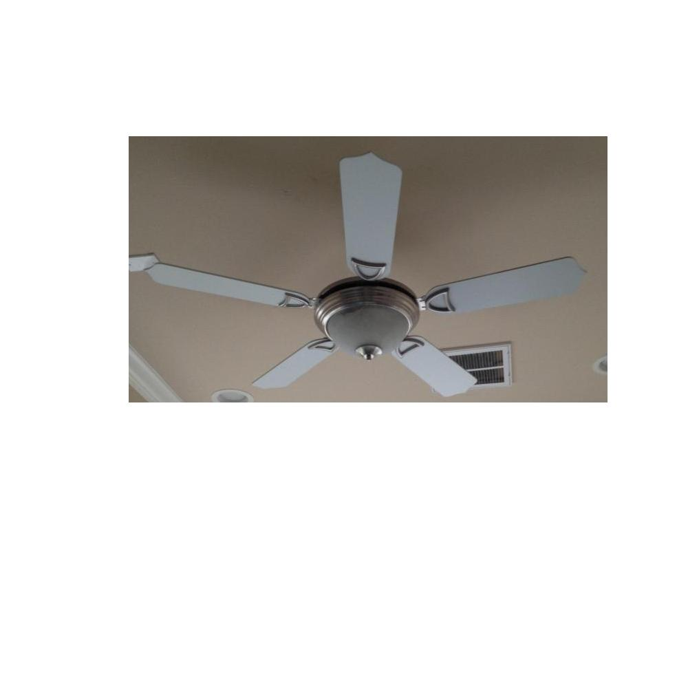Hampton Bay Fan Blue Wire Schematics Wiring Diagrams Hunter Ceiling Fans With Lights Circulating Discontinued